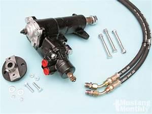 Automotif Engine   Automotif Engine  Function Steering