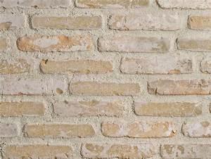 Brique Refractaire Pas Cher : colle rfractaire pour parement great de parement pierre ~ Dallasstarsshop.com Idées de Décoration