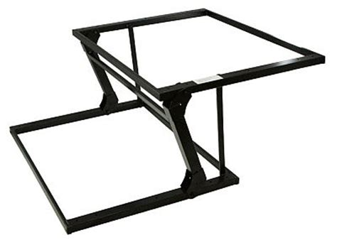 lift top table hardware lift up top coffee table hardware furnitureplans