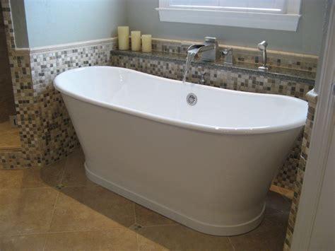 splashy stand  tubs  bathroom traditional  bathtub shelf   stand  tub