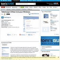 Télécharger Un Cv Gratuit by Resume Format Cv Gratuit A Telecharger Pour Mac