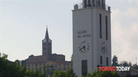 Comune Di Vittoria Ufficio Anagrafe by Pinerolo Orario E Contatti Ufficio Anagrafe