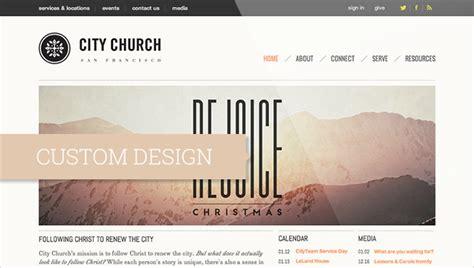 Best Website Best Websites For Churches Gutensite Best Website