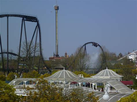 filekrake heide park jpg wikimedia commons