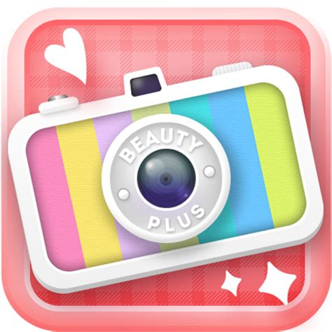 Download Best Selfie Camera Apps For Android