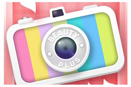 beauty plus camera download for windows 7