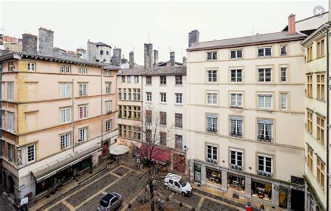 location appartement lyon 2 chambres appartement 2 chambres lyon location appartement lyon