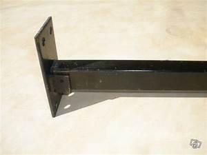 Barre De Sécurité Fenetre : barres de s curit anti effraction pour volets offre haut ~ Premium-room.com Idées de Décoration