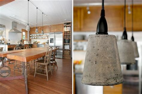 kitchen construction materials builders salvage material ideas home remodeling materials