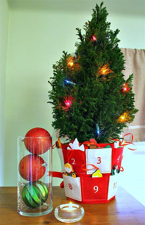 proflowers christmas tree decorating for the holidays with proplants holidaydecor