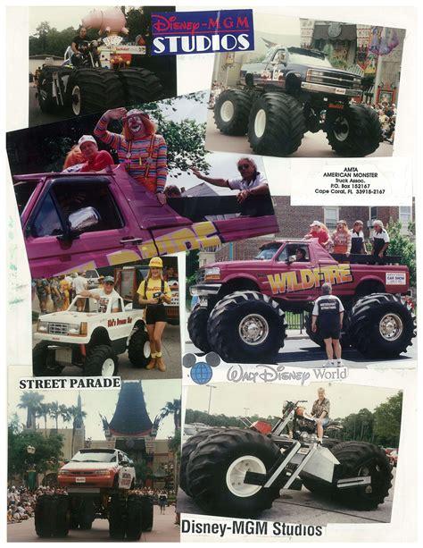 monster truck shows in florida 100 monster truck show florida jam monster truck