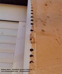 Ejecución de Fachadas con Mortero Monocapa