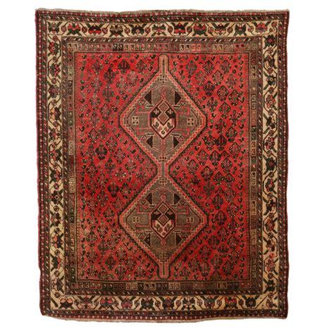 tappeto shiraz tappeto shiraz iran tappeti antiquariato