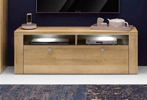 lowboard 140 cm lowboard breite 140 cm in verschiedenen farben