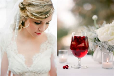 meagan  tim jose villa fine art weddings