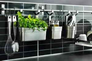 Kitchen Wall Backsplash Panels Did You Ikea Wall Panels For Your Backsplash