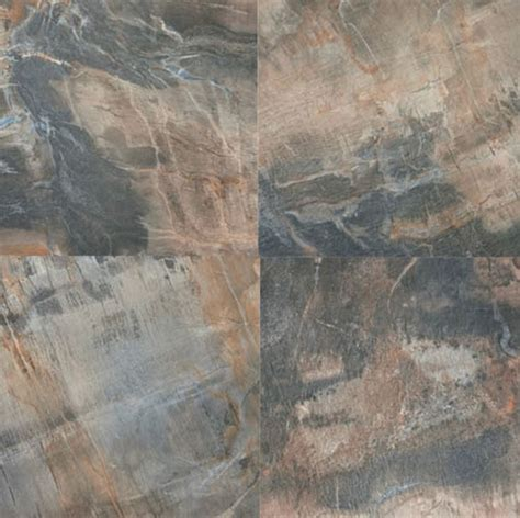 fossil series city tile vancouver island nanaimos