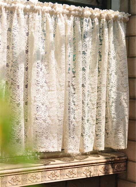 curtains ideas 187 lace curtains inspiring pictures
