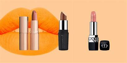 Lipstick Skin Lipsticks Toned Tone Tones
