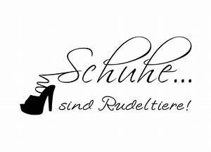 Schuhe Sind Rudeltiere : m beltattoos und m belaufkleber schuhe sind rudeltiere 03 ~ Markanthonyermac.com Haus und Dekorationen