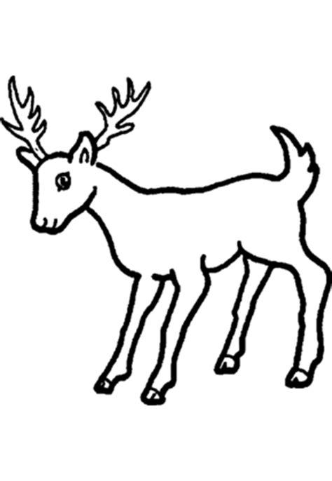 Malvorlagen Steinzeit Tiere Die Beste Idee Zum Ausmalen Von Seiten