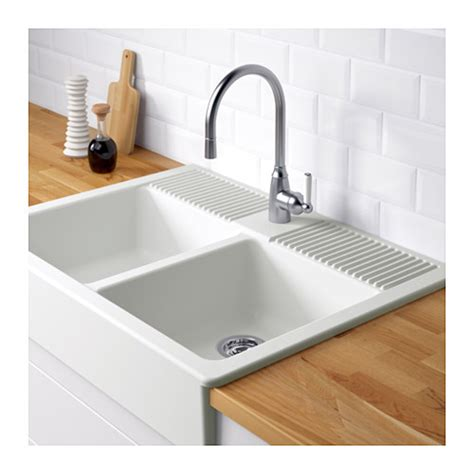 ikea domsjo sink grid wood worktop moneysavingexpert forums