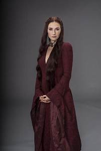 Melisandre images Melisandre Season 4 HD wallpaper and ...