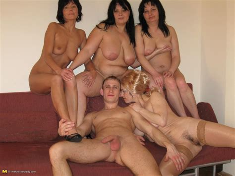 mature sex party datawav