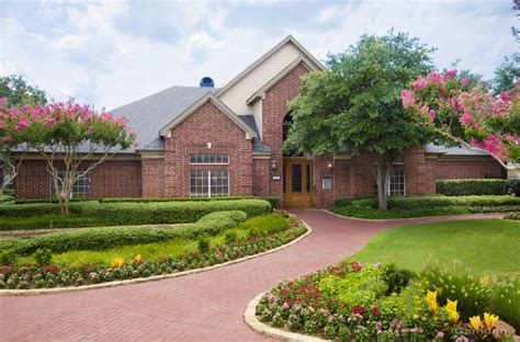 3 bedroom townhomes in fort worth tx collection of 3 bedroom apartments fort worth tx 2