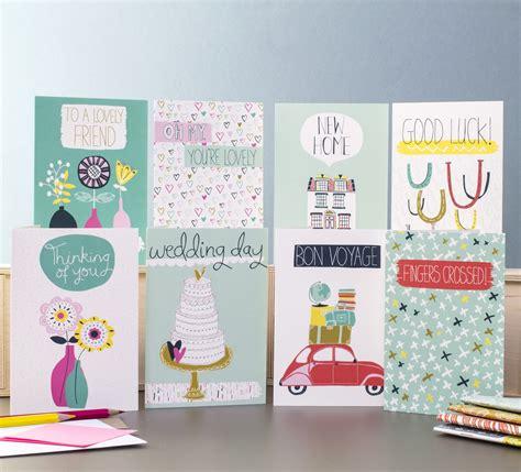 bon voyage  card  images greeting card