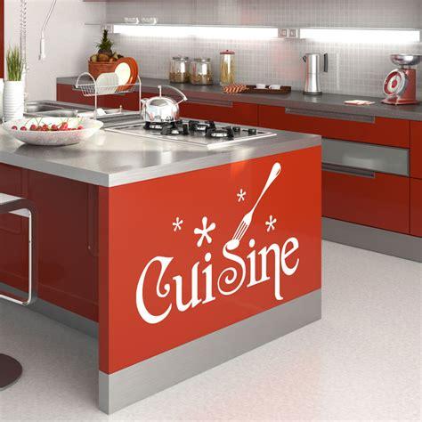 stickers cuisine design sticker cuisine design stickers cuisine textes et