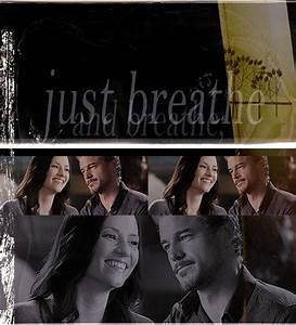 131 best images about Greys anatomy on Pinterest | Callie ...