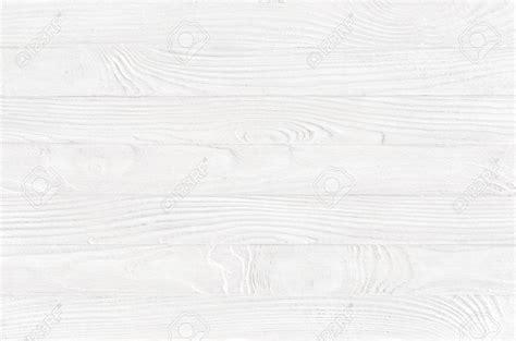 White Table Texture   karaelvars.com
