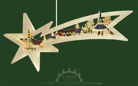 Fensterbilder Weihnachten Beleuchtet Erzgebirge by Fensterbilder Weihnachten Beleuchtet Kaagenbraassemvoetbal