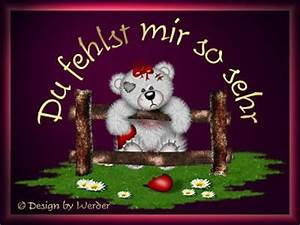Sehnsucht Bilder Kostenlos : sehnsucht gb pics gb bilder g stebuchbilder facebook ~ A.2002-acura-tl-radio.info Haus und Dekorationen