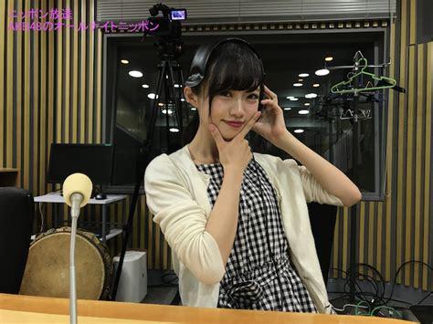 Rika Nishimura 22 Years Rika Nishimura Before Waking Driverlayer Search Engine