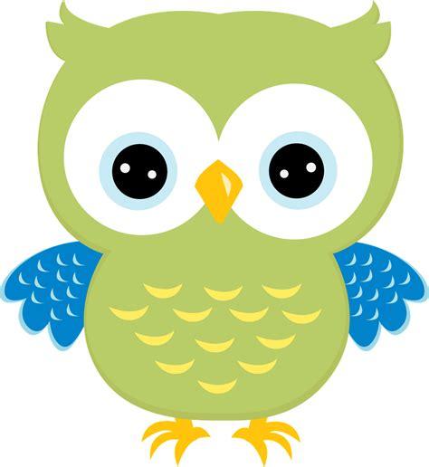 Owl Clip Http Selmabuenoaltran Minus M6wa6pbwculxc Lala