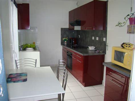 marché de la cuisine quel couleur au murs pour ma cuisine