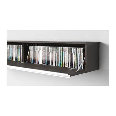 BESTu00c5 BURS u00c9tagu00e8re murale - ultrabrillant gris - IKEA | Salon | Pinterest | Rangement Jdr et ...