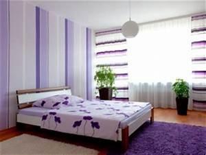 Welche Wandfarbe Im Schlafzimmer : schlafzimmer streichen welche wandfarbe nutzen ~ Markanthonyermac.com Haus und Dekorationen
