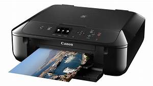 Computer Test 2016 : canon pixma mg5750 review budget brilliance expert reviews ~ Eleganceandgraceweddings.com Haus und Dekorationen