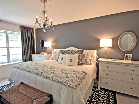 Amazing Of Interesting Home Decor Dark Gray Bedroom Ideas