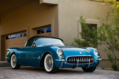 kelley blue book classic cars 1954 chevrolet corvette interior lighting 2011 corvette stingray upcomingcarshq com