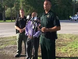 Off-duty detention deputy-involved shooting shuts down ...