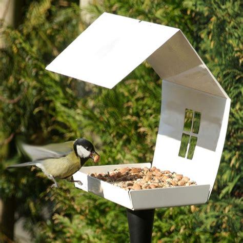 le chauffante pour oiseaux les 40 meilleures images 224 propos de mangeoires oiseaux sur jardins animaux et