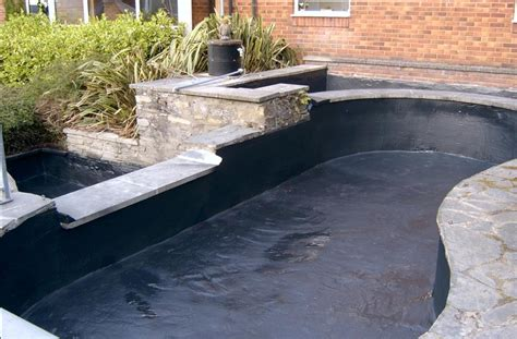fish ponds designs fish pond designs koi fish pond design ideas 187 simple koi fish pond design ideas you can do