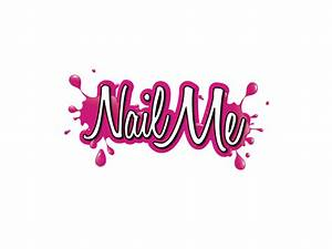 Nail Salon Logo Design Ideas | Joy Studio Design Gallery ...