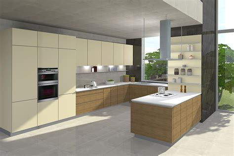 creer sa cuisine en 3d creer sa cuisine 3d creer sa cuisine en 3d gratuitement