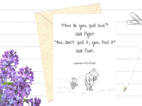 They are chosen in champion select before the start of the game. How Do You Spell Love Winnie The Pooh Funny love card for | Etsy