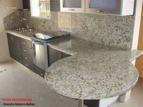 tablero encimera mesa de granito  cocina cuarzo marmol